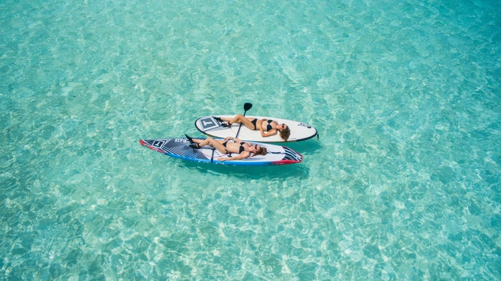 This image has an empty alt attribute; its file name is photo-1484820301304-0b43512779dc-1024x575.jpeg