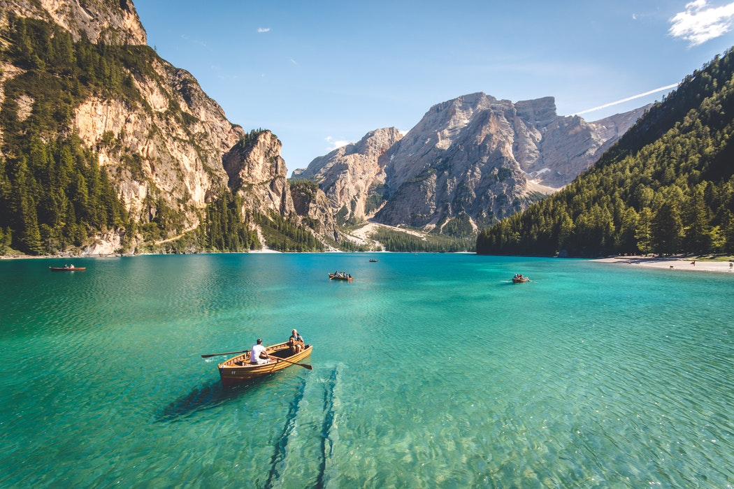 Blog post image